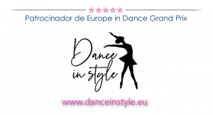 Dance In Style